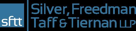 SILVER, FREEDMAN, TAFF & TIERNAN LLP